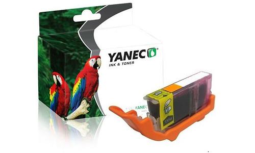 Yanec YIN012