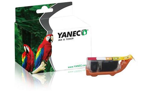 Yanec YIN021