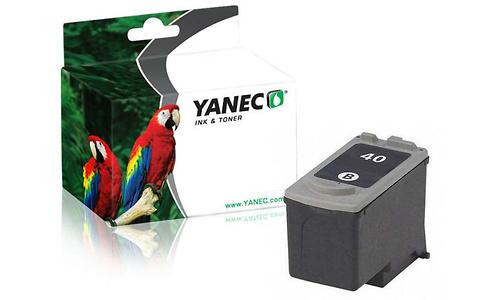 Yanec YIN095