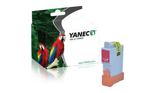 Yanec YIN100