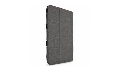 """Case Logic Snap View Folio (Galaxy Tab3 8.0"""")"""