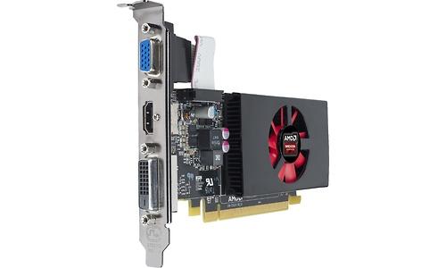 AMD Radeon R7 240