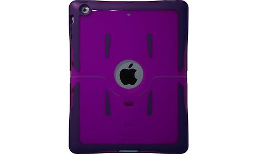 Otterbox Reflex Purple (iPad)