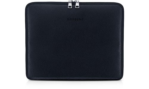 Samsung AA-BS5N11 Black