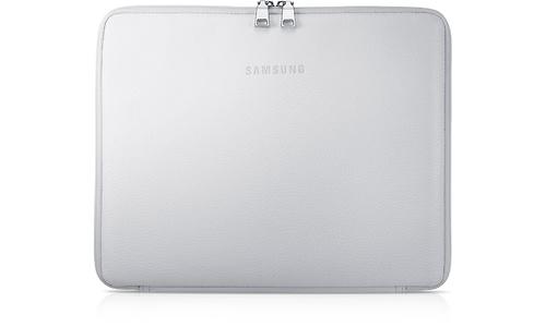 Samsung AA-BS5N11 White