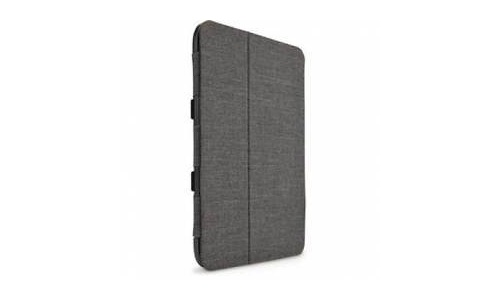 """Case Logic SnapView Grey (Galaxy Note 8"""")"""