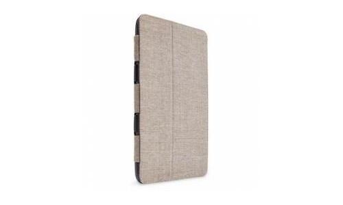 "Case Logic SnapView Beige (Galaxy Note 8"")"