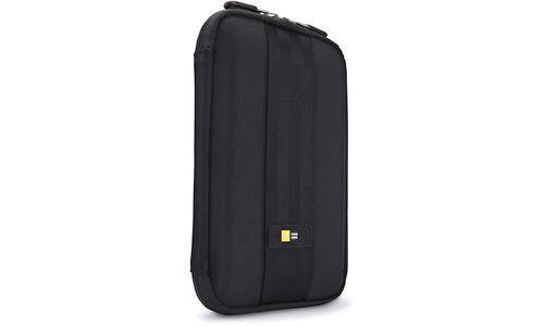 Case Logic QTS208K (iPad Mini)
