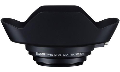 Canon WA-H58W