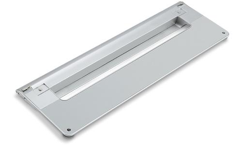 Acer Battery Pack 4-cell 2500mAh for S7