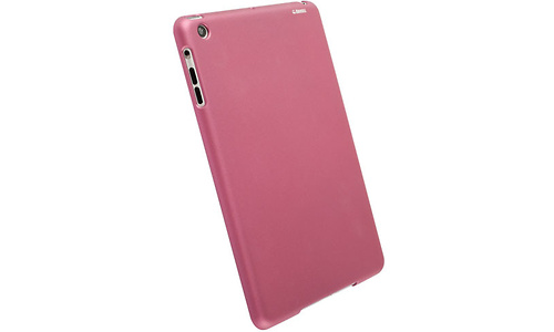 Krusell ColorCover Pink (iPad Mini)