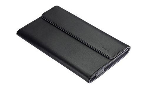 Asus VersaSleeve 7 Black