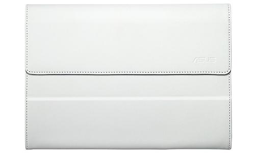 Asus VersaSleeve X White