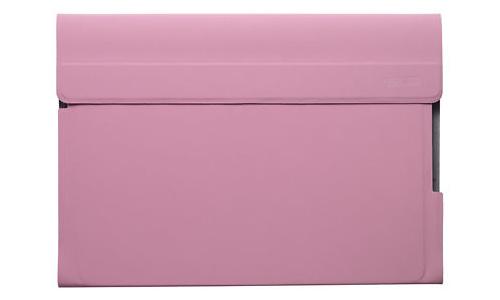Asus TranSleeve Dual Pink