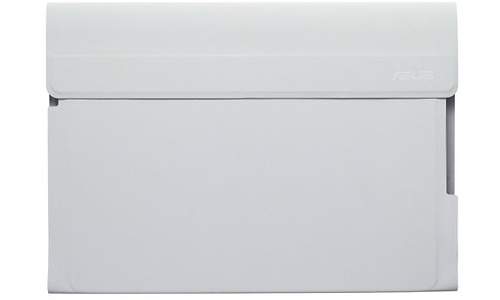 Asus TranSleeve Dual Grey