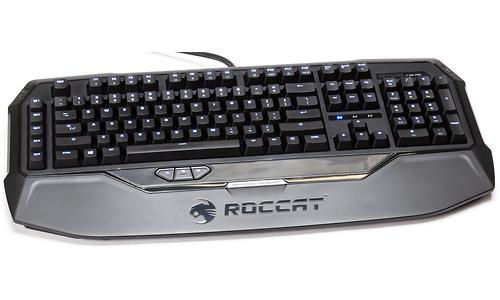 Roccat Ryos MK Pro Black