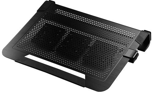 Cooler Master NotePal U3 Plus Black