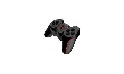 Gioteck VX-2 Draadloze Controller (PS3)