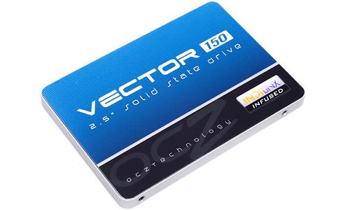 OCZ Vector 150 240GB