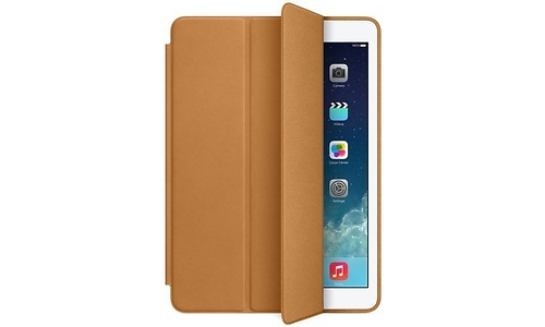 Apple iPad Air Smart Case Brown