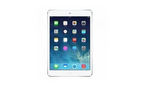 Apple iPad Mini Retina WiFi 64GB Silver