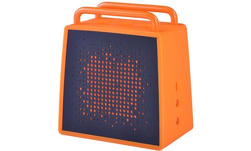 A.M.P. SPzero Orange