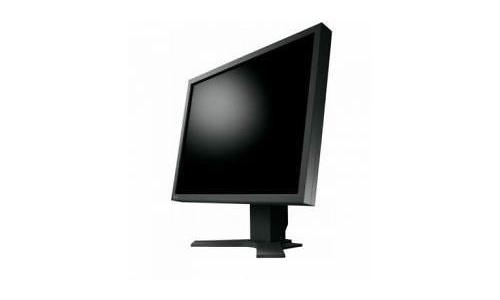 Eizo FlexScan S2133 Black