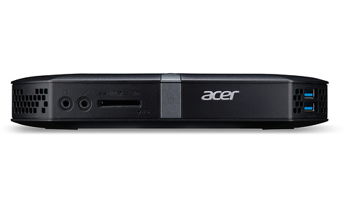 Acer Veriton N2620G (DT.VHDEH.001)