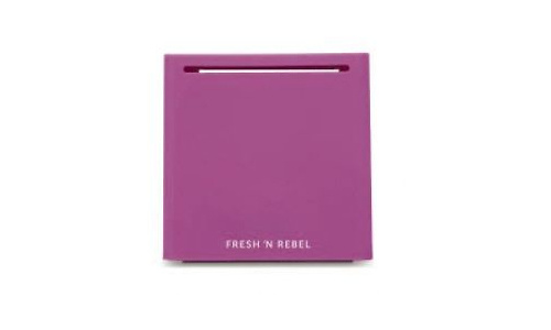 Fresh 'n Rebel Rockbox #1 Purple
