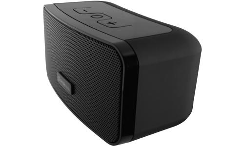 Simple Audio Go