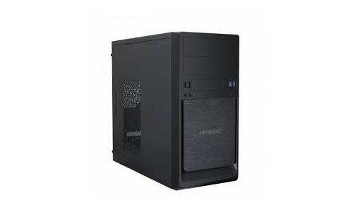 Antec DSK3000B