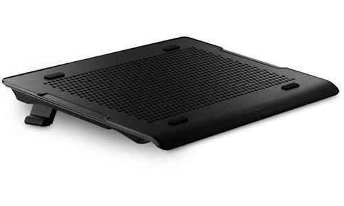 Cooler Master NotePal A200 Black