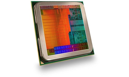 AMD A8-7600 Boxed