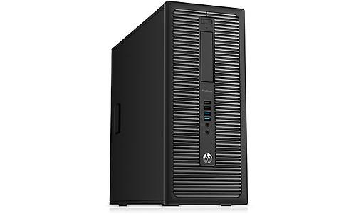 HP ProDesk 600 G1 (E7P50AW)