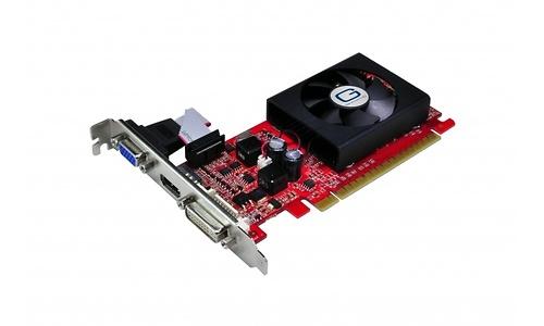 Gainward GeForce 210 1GB