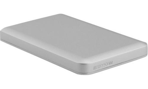 Freecom Mobile Drive Mg 256GB
