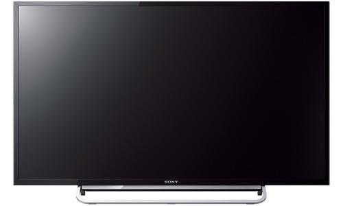 Sony Bravia KDL-40W605