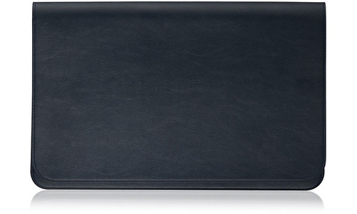 """Samsung Leather Pouch 13"""" (Series 9)"""