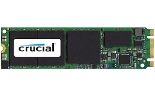 Crucial M500 120GB (M.2)