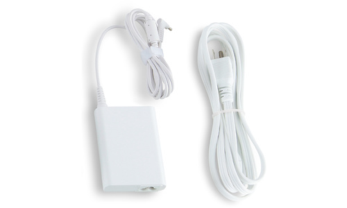 Acer AC adapter Aspire S7-191 and S7-391