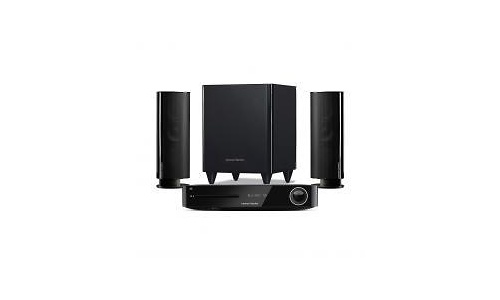 Harman Kardon BDS 480