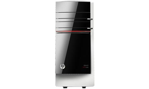 HP Envy 700-212eb (F6L67EA)