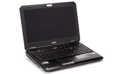 MSI GT60 2PE-481NL