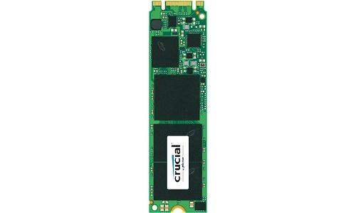 Crucial M550 512GB (M.2)