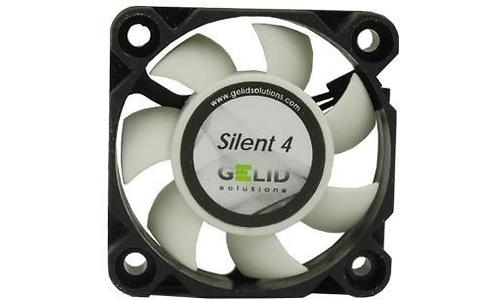 Gelid Silent 4 40mm