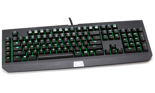 Razer BlackWidow Ultimate 2014 Elite