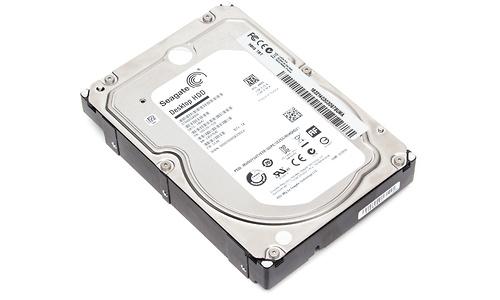 Seagate Desktop HDD 5TB