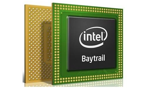 Intel Celeron J1800