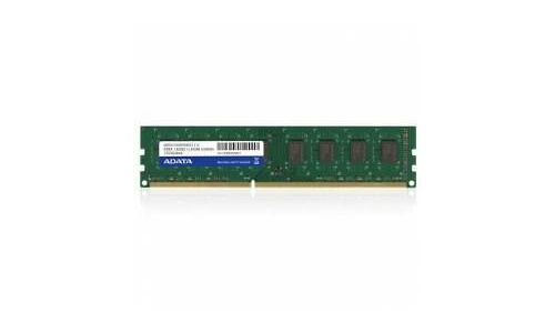 Adata Premier 4GB DDR3-1600 CL11
