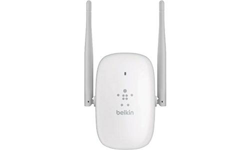 Belkin N600 WiFi Range Extender